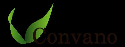 株式会社コンヴァノ 企業サイト   CONVANO