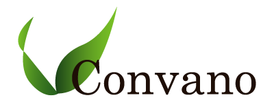 株式会社コンヴァノ 企業サイト | CONVANO